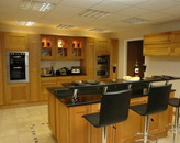 Low Prices For Great Quality Kitchens