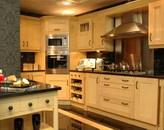 Kitchen For Sale In London Now On!