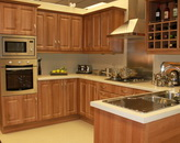 Fitted Kitchen At Low Prices!